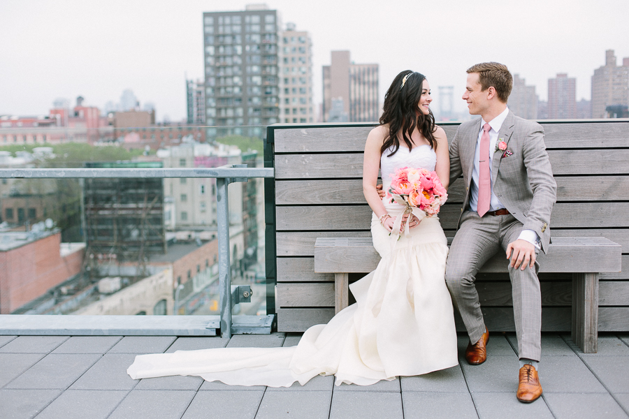 20150509_CL_JFDT_Public_Restaurant_Wedding_Photography_New_York-27.jpg