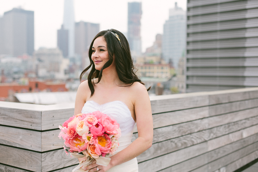 20150509_CL_JFDT_Public_Restaurant_Wedding_Photography_New_York-30.jpg