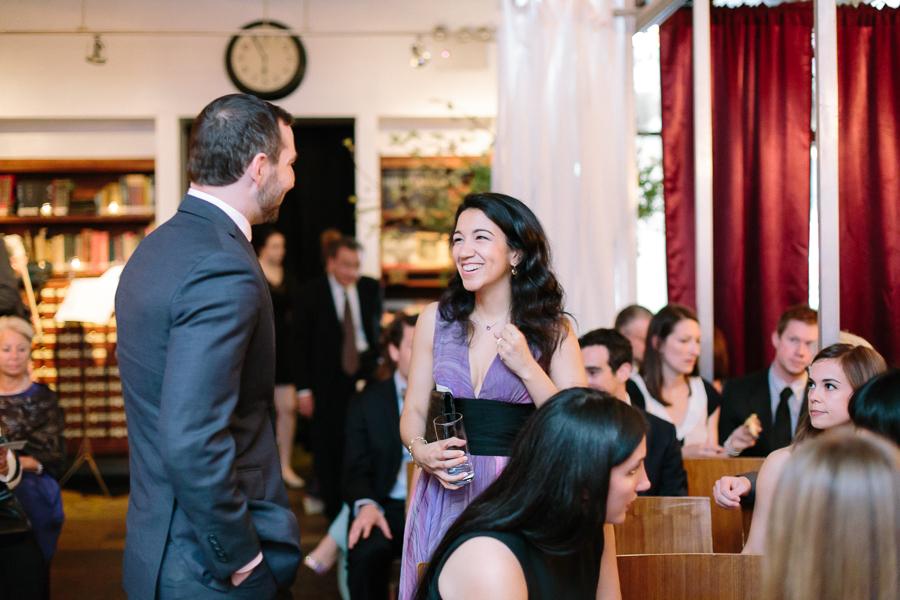 20150509_CL_JFDT_Public_Restaurant_Wedding_Photography_New_York-38.jpg