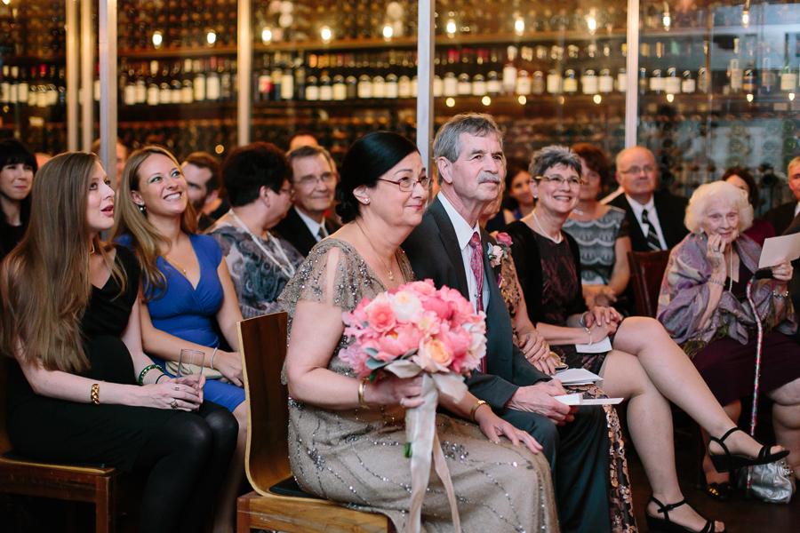 20150509_CL_JFDT_Public_Restaurant_Wedding_Photography_New_York-44.jpg