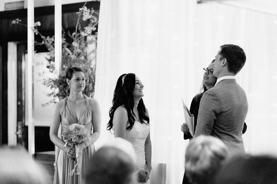 20150509_CL_JFDT_Public_Restaurant_Wedding_Photography_New_York-45.jpg