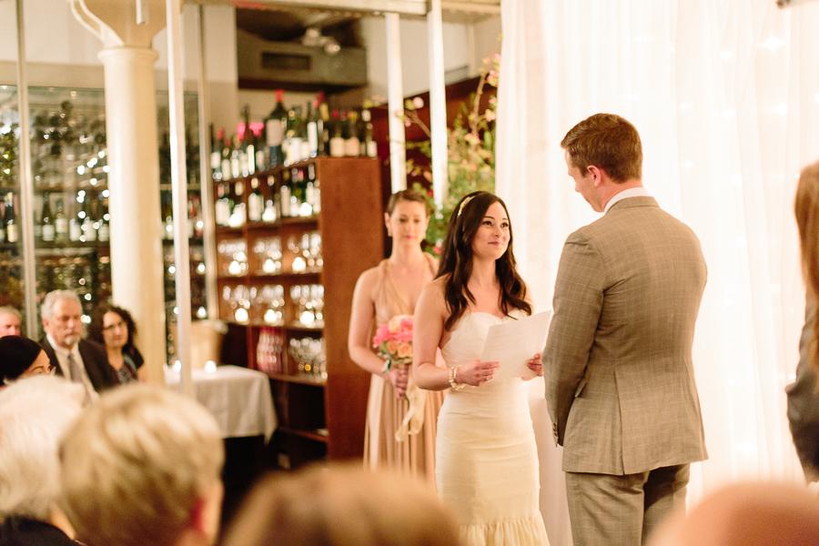 20150509_CL_JFDT_Public_Restaurant_Wedding_Photography_New_York-49.jpg