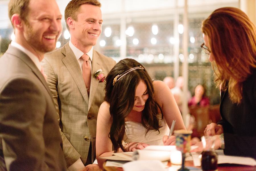 20150509_CL_JFDT_Public_Restaurant_Wedding_Photography_New_York-52.jpg