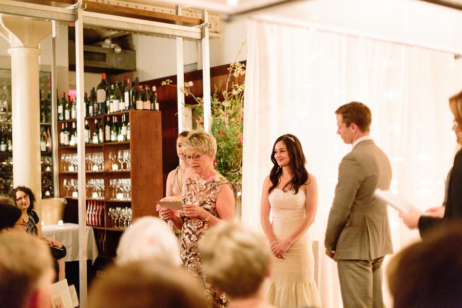 20150509_CL_JFDT_Public_Restaurant_Wedding_Photography_New_York-54.jpg