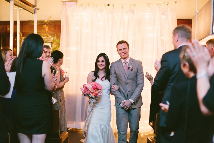 20150509_CL_JFDT_Public_Restaurant_Wedding_Photography_New_York-56.jpg