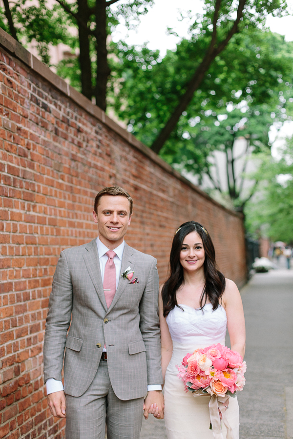 20150509_CL_JFDT_Public_Restaurant_Wedding_Photography_New_York-64.jpg