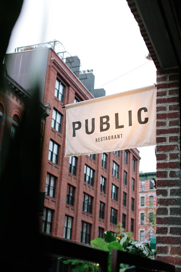20150509_CL_JFDT_Public_Restaurant_Wedding_Photography_New_York-68.jpg