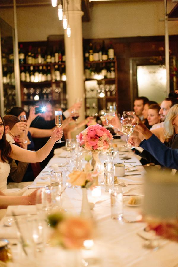 20150509_CL_JFDT_Public_Restaurant_Wedding_Photography_New_York-81.jpg