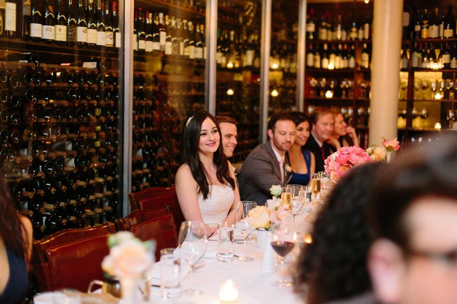 20150509_CL_JFDT_Public_Restaurant_Wedding_Photography_New_York-84.jpg