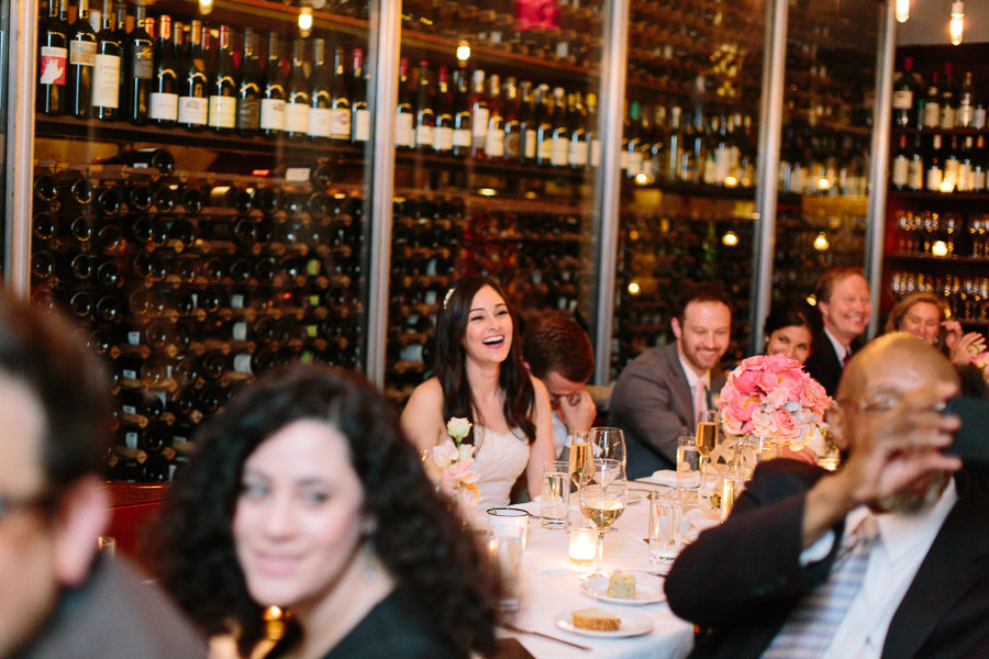 20150509_CL_JFDT_Public_Restaurant_Wedding_Photography_New_York-87.jpg