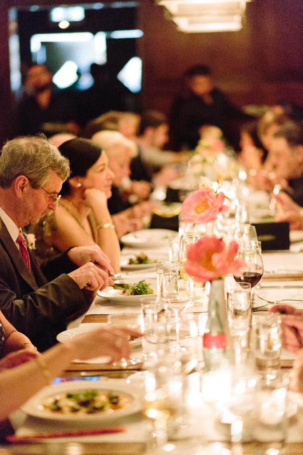 20150509_CL_JFDT_Public_Restaurant_Wedding_Photography_New_York-90.jpg
