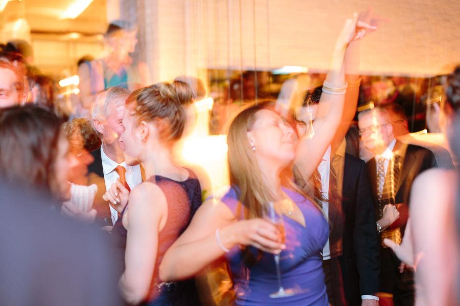 20150509_CL_JFDT_Public_Restaurant_Wedding_Photography_New_York-103.jpg