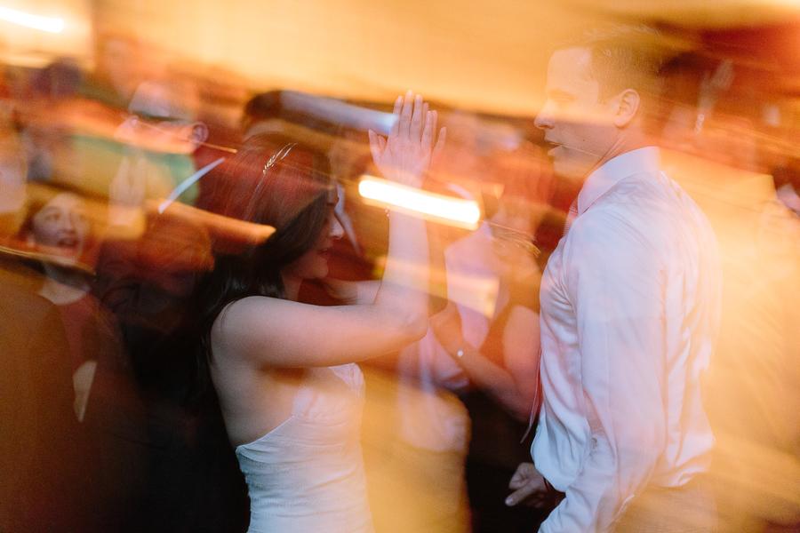 20150509_CL_JFDT_Public_Restaurant_Wedding_Photography_New_York-105.jpg