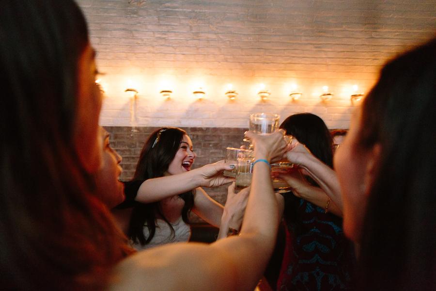 20150509_CL_JFDT_Public_Restaurant_Wedding_Photography_New_York-106.jpg