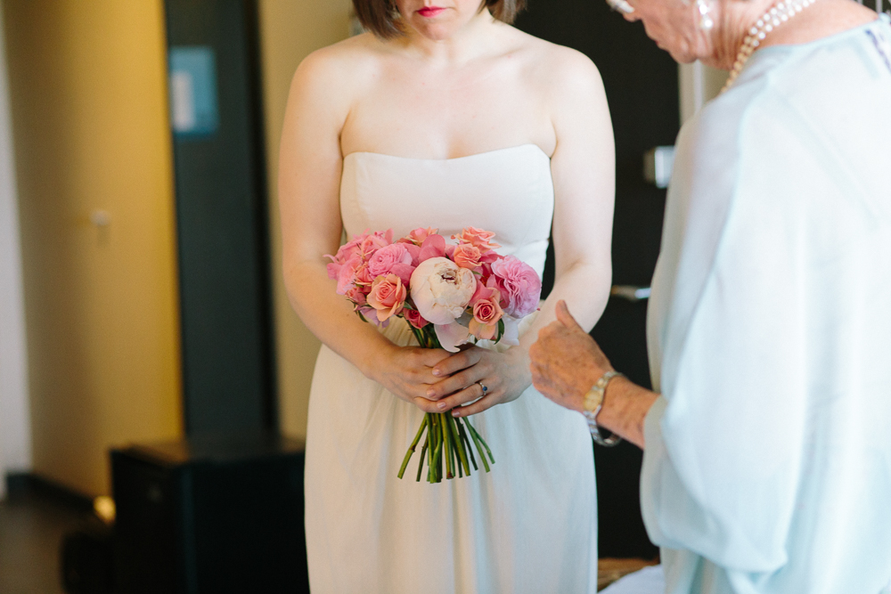 20150530_Juliette_Restaurant_Wedding_Photography_Brooklyn-8.jpg