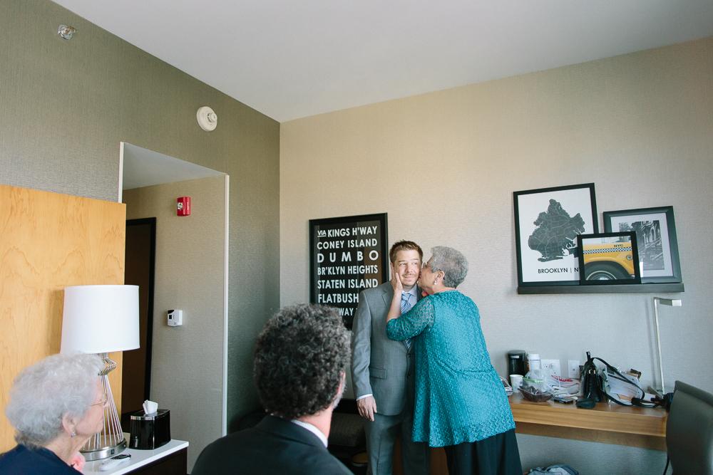 20150530_Juliette_Restaurant_Wedding_Photography_Brooklyn-10.jpg