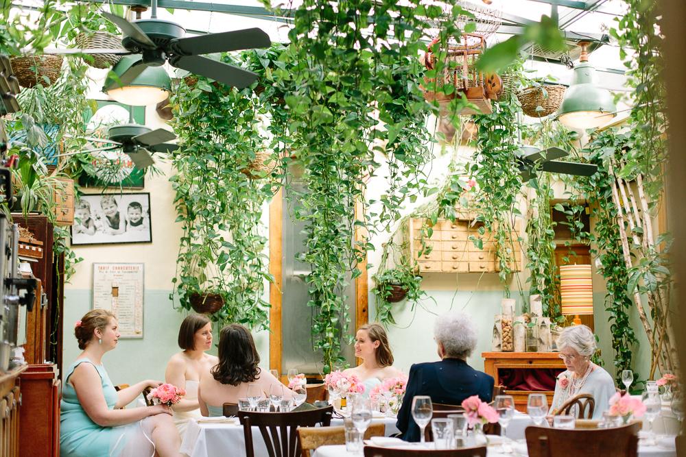 20150530_Juliette_Restaurant_Wedding_Photography_Brooklyn-13.jpg