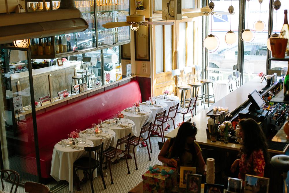 20150530_Juliette_Restaurant_Wedding_Photography_Brooklyn-15.jpg