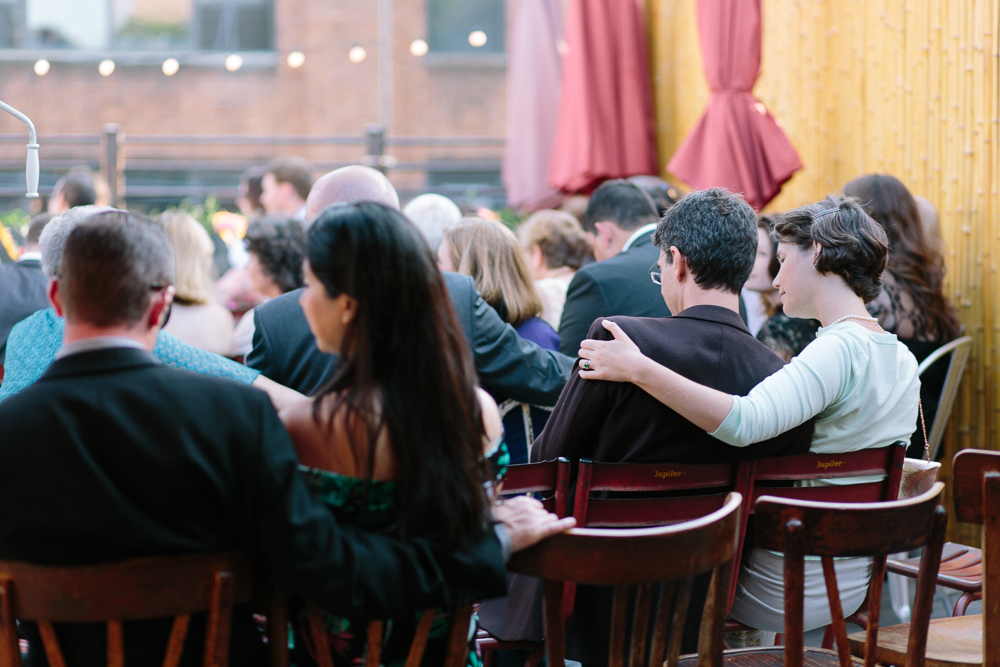20150530_Juliette_Restaurant_Wedding_Photography_Brooklyn-17.jpg
