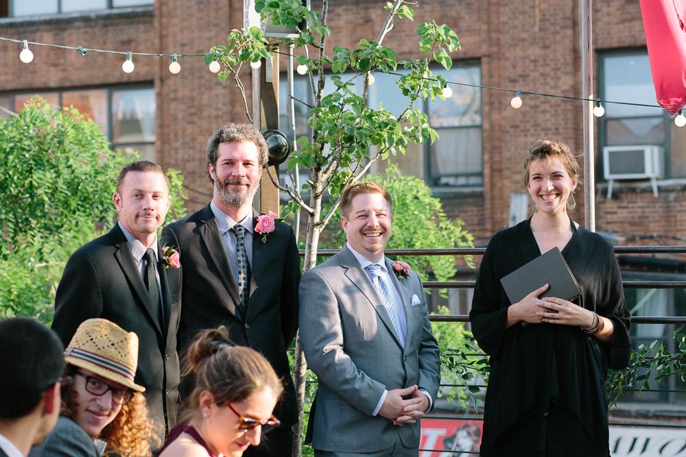 20150530_Juliette_Restaurant_Wedding_Photography_Brooklyn-19.jpg