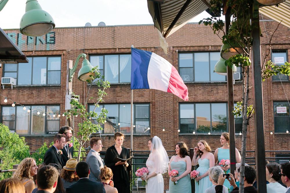 20150530_Juliette_Restaurant_Wedding_Photography_Brooklyn-22.jpg