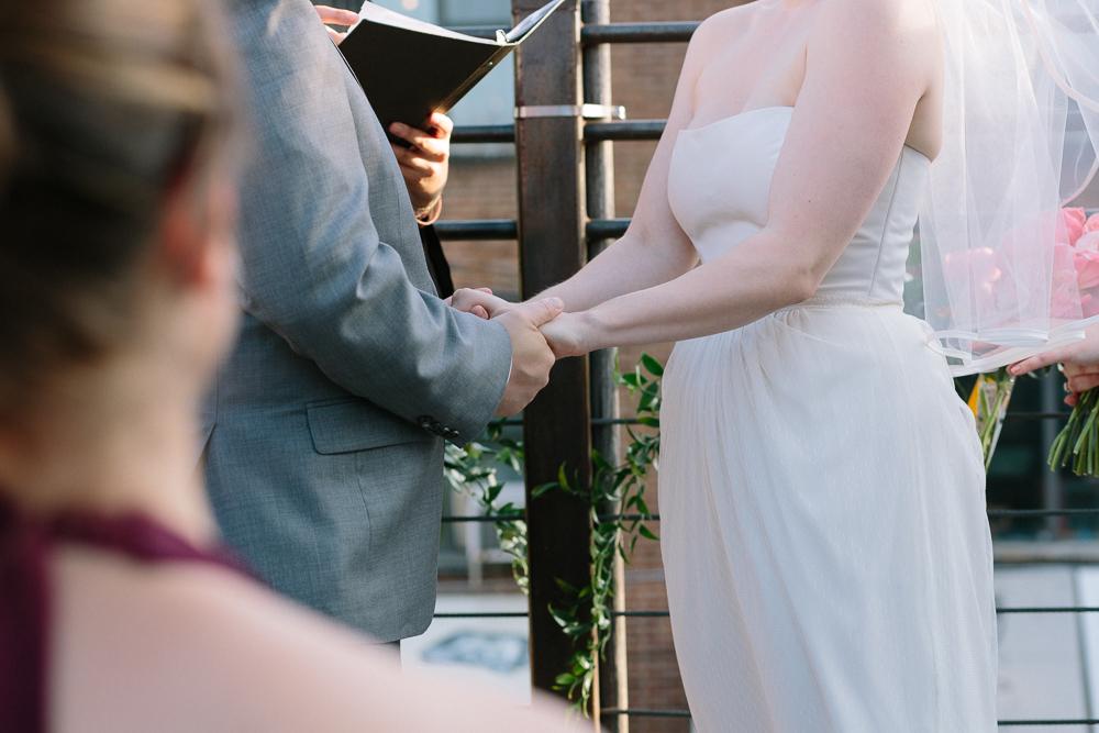 20150530_Juliette_Restaurant_Wedding_Photography_Brooklyn-29.jpg