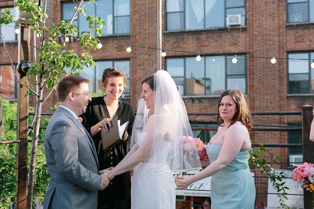 20150530_Juliette_Restaurant_Wedding_Photography_Brooklyn-28.jpg