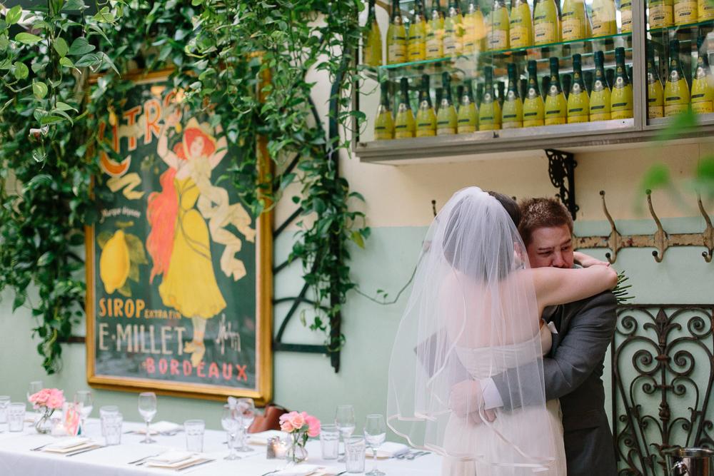 20150530_Juliette_Restaurant_Wedding_Photography_Brooklyn-32.jpg