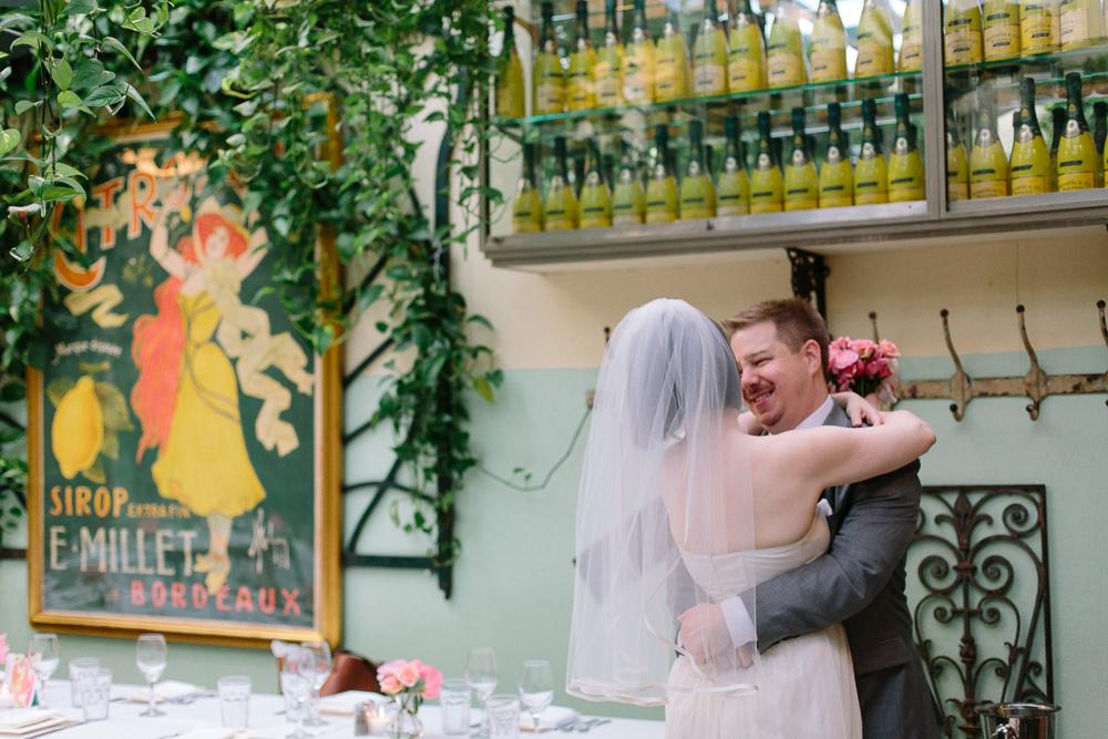 20150530_Juliette_Restaurant_Wedding_Photography_Brooklyn-31.jpg