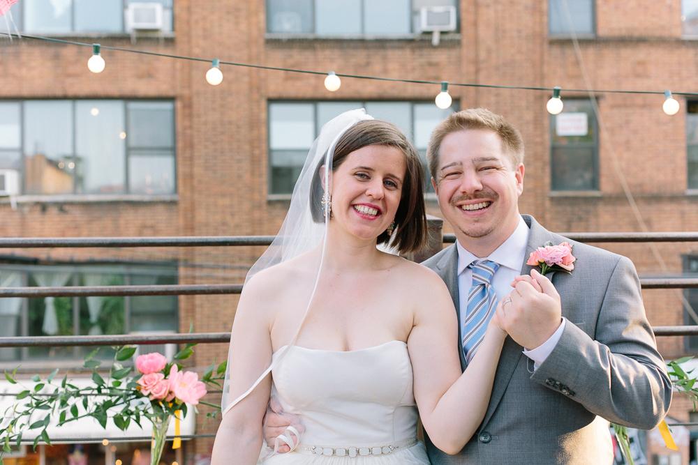 20150530_Juliette_Restaurant_Wedding_Photography_Brooklyn-36.jpg