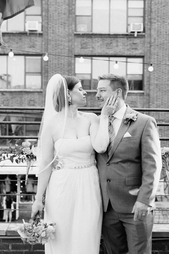 20150530_Juliette_Restaurant_Wedding_Photography_Brooklyn-38.jpg