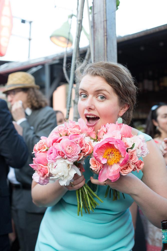 20150530_Juliette_Restaurant_Wedding_Photography_Brooklyn-42.jpg