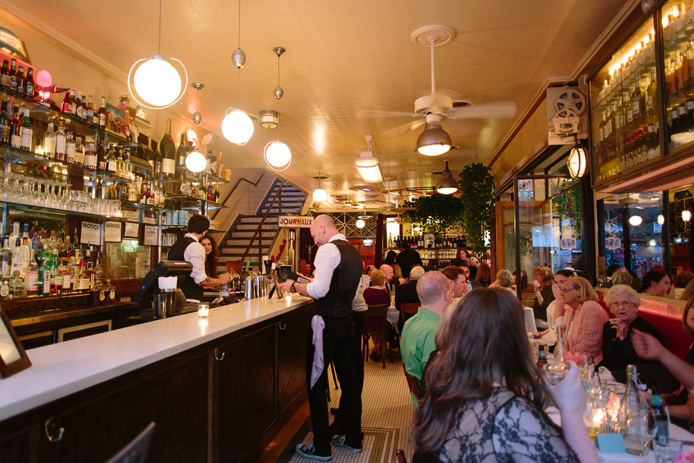 20150530_Juliette_Restaurant_Wedding_Photography_Brooklyn-45.jpg