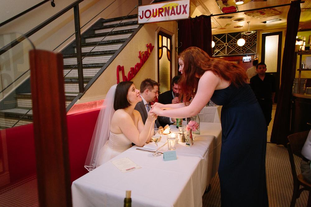 20150530_Juliette_Restaurant_Wedding_Photography_Brooklyn-46.jpg