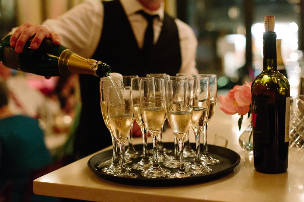 20150530_Juliette_Restaurant_Wedding_Photography_Brooklyn-50.jpg
