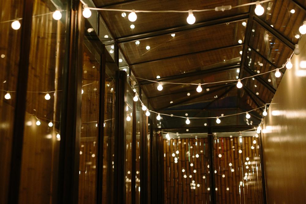 20150530_Juliette_Restaurant_Wedding_Photography_Brooklyn-49.jpg