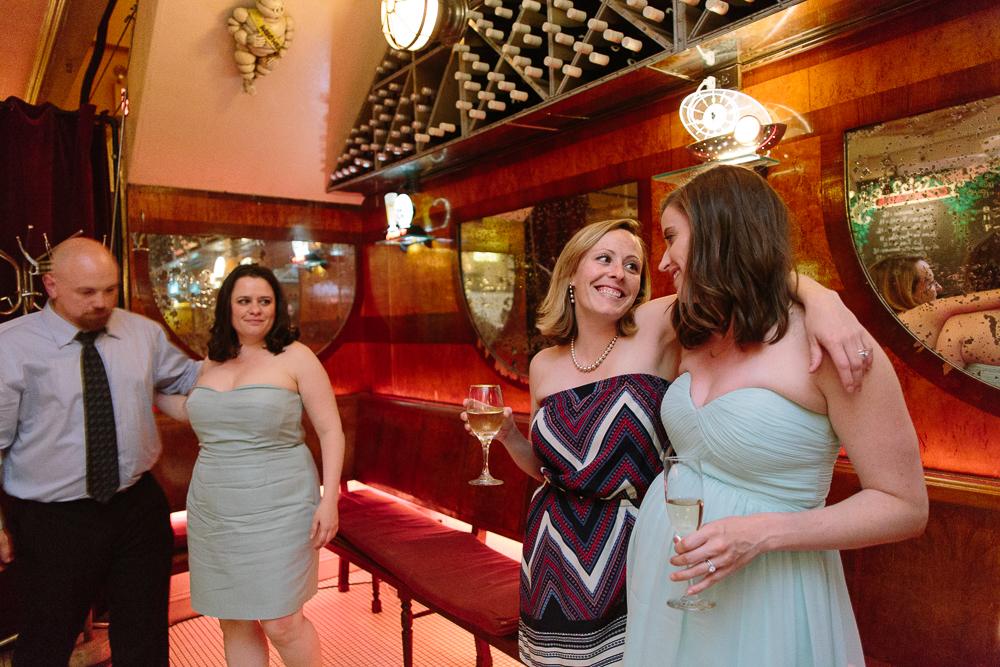 20150530_Juliette_Restaurant_Wedding_Photography_Brooklyn-53.jpg