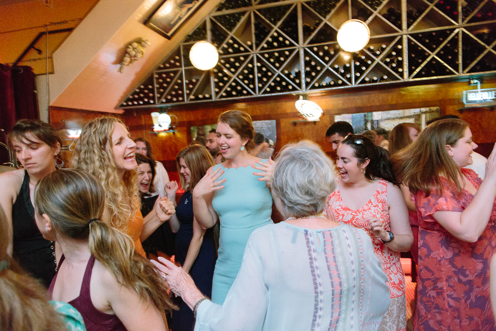 20150530_Juliette_Restaurant_Wedding_Photography_Brooklyn-62.jpg