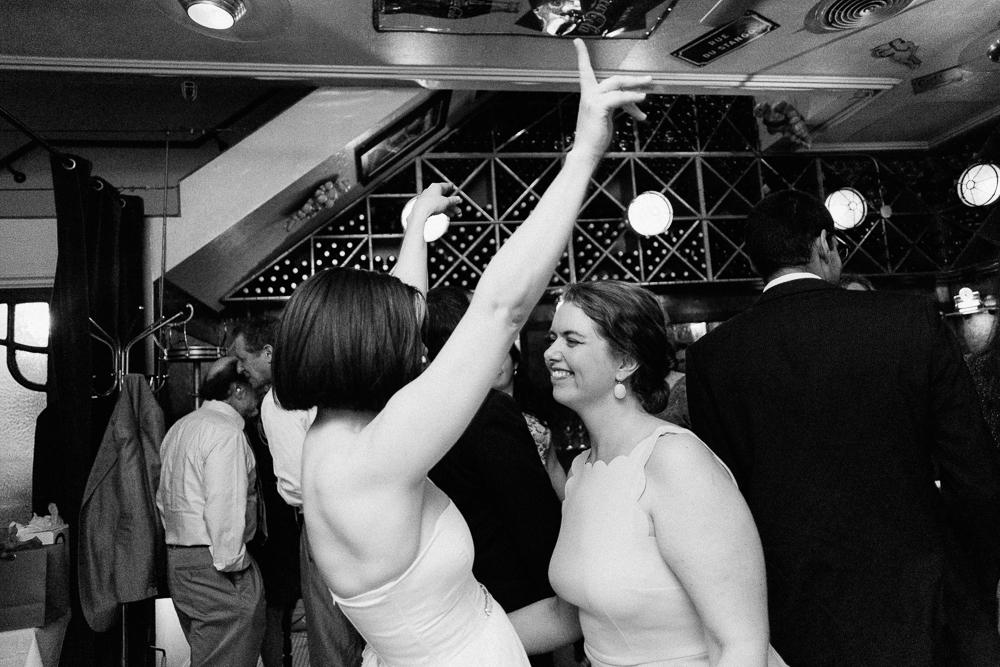 20150530_Juliette_Restaurant_Wedding_Photography_Brooklyn-64.jpg