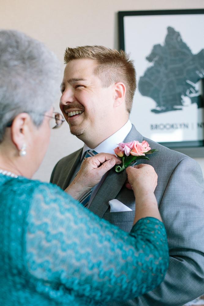 20150530_Juliette_Restaurant_Wedding_Photography_Brooklyn-65.jpg