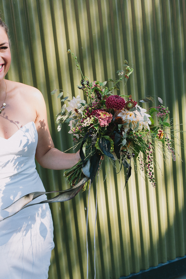 awesome wedding bouquets