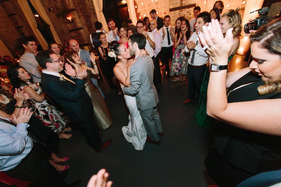 unique wedding reception ideas