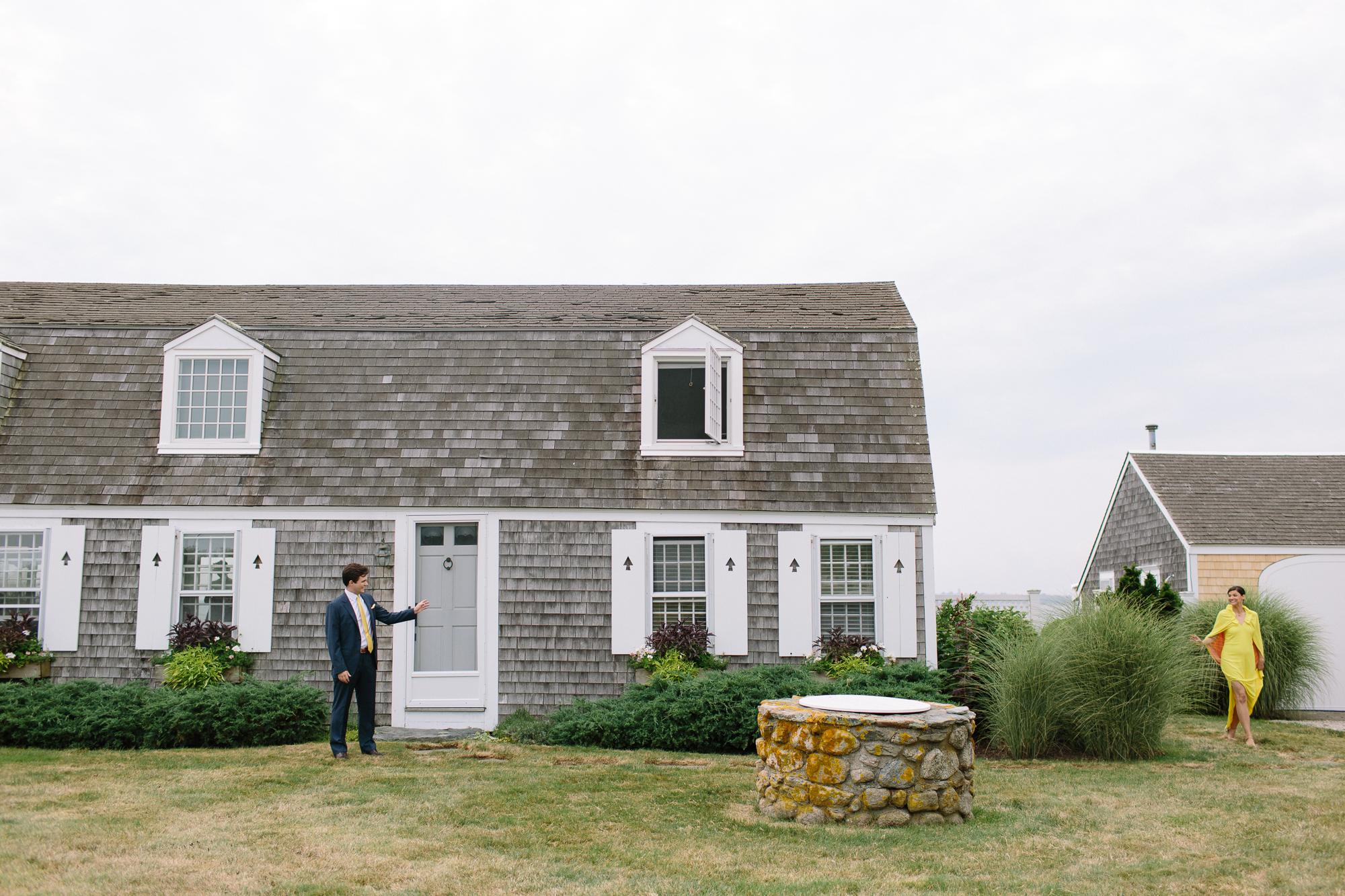 2016_City_Love_Photography_Rhode_Island_Wedding_Photography-12.jpg
