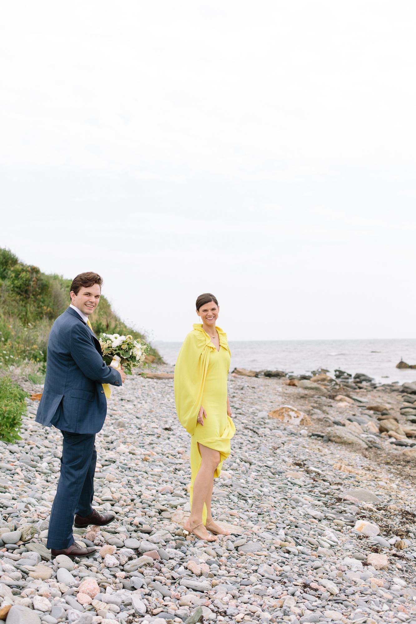 2016_City_Love_Photography_Rhode_Island_Wedding_Photography-16.jpg