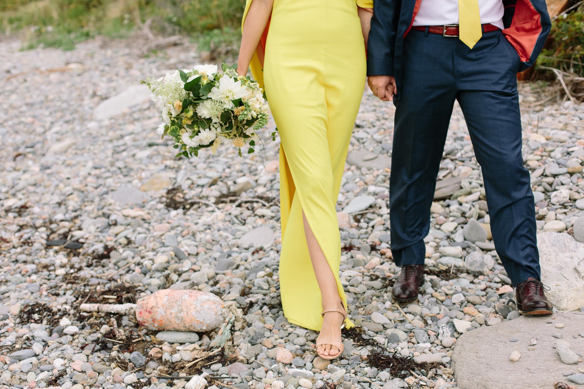 2016_City_Love_Photography_Rhode_Island_Wedding_Photography-17.jpg