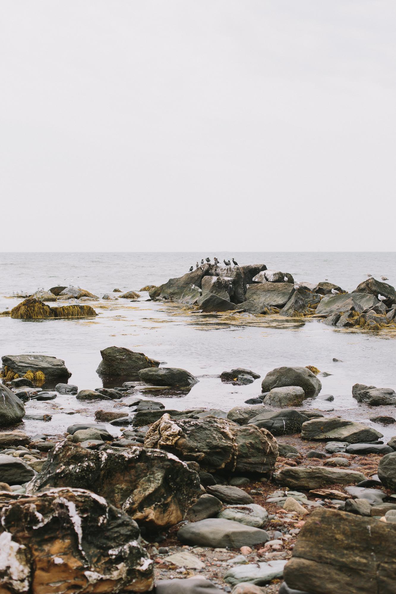 2016_City_Love_Photography_Rhode_Island_Wedding_Photography-20.jpg