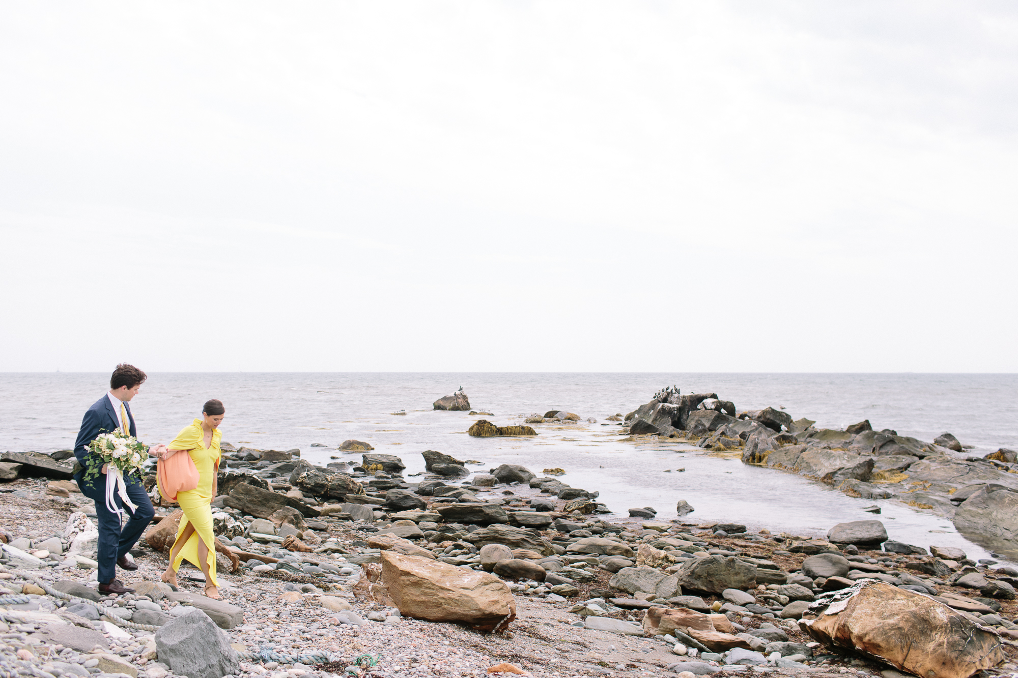 2016_City_Love_Photography_Rhode_Island_Wedding_Photography-22.jpg