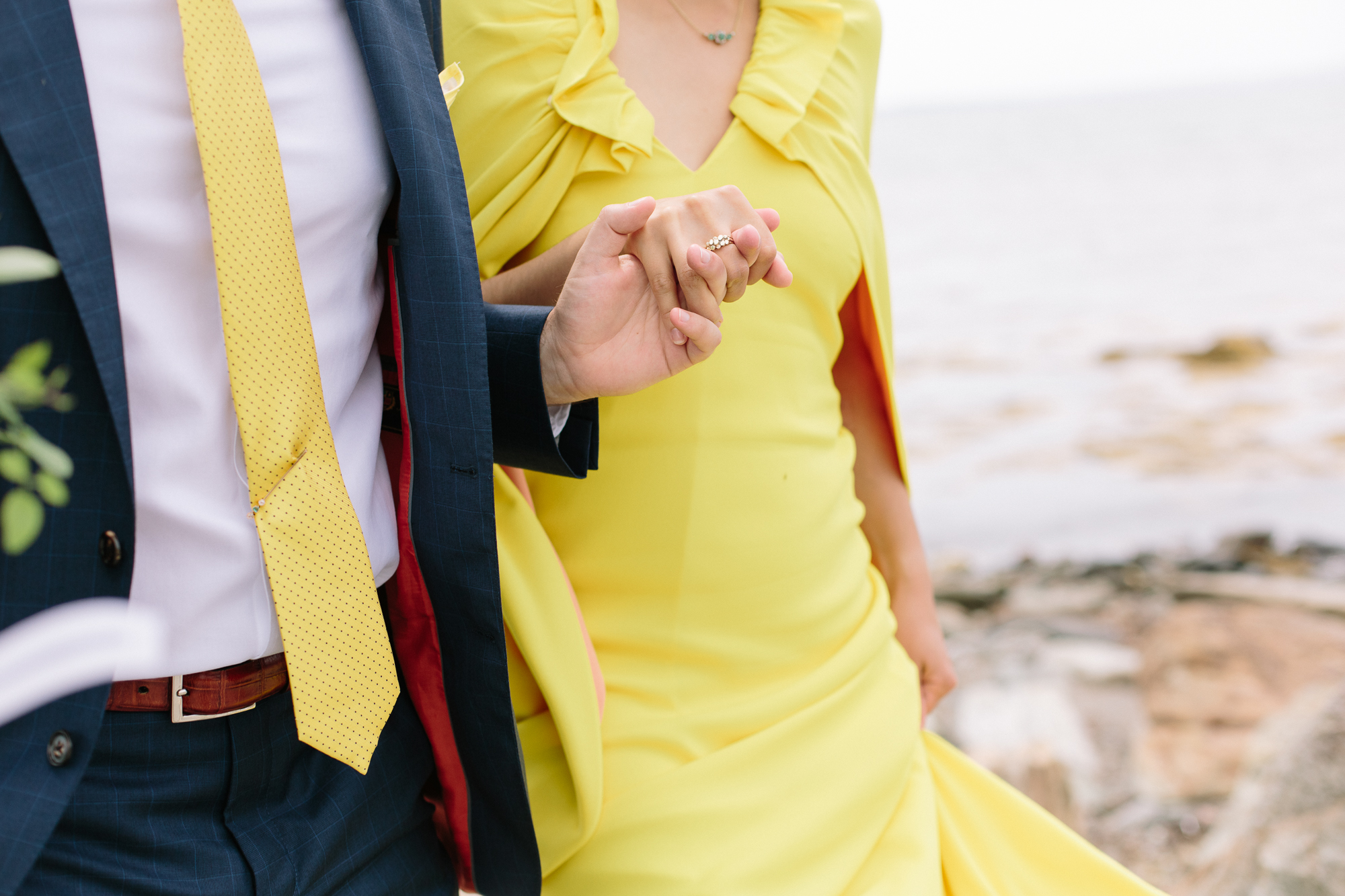 2016_City_Love_Photography_Rhode_Island_Wedding_Photography-24.jpg