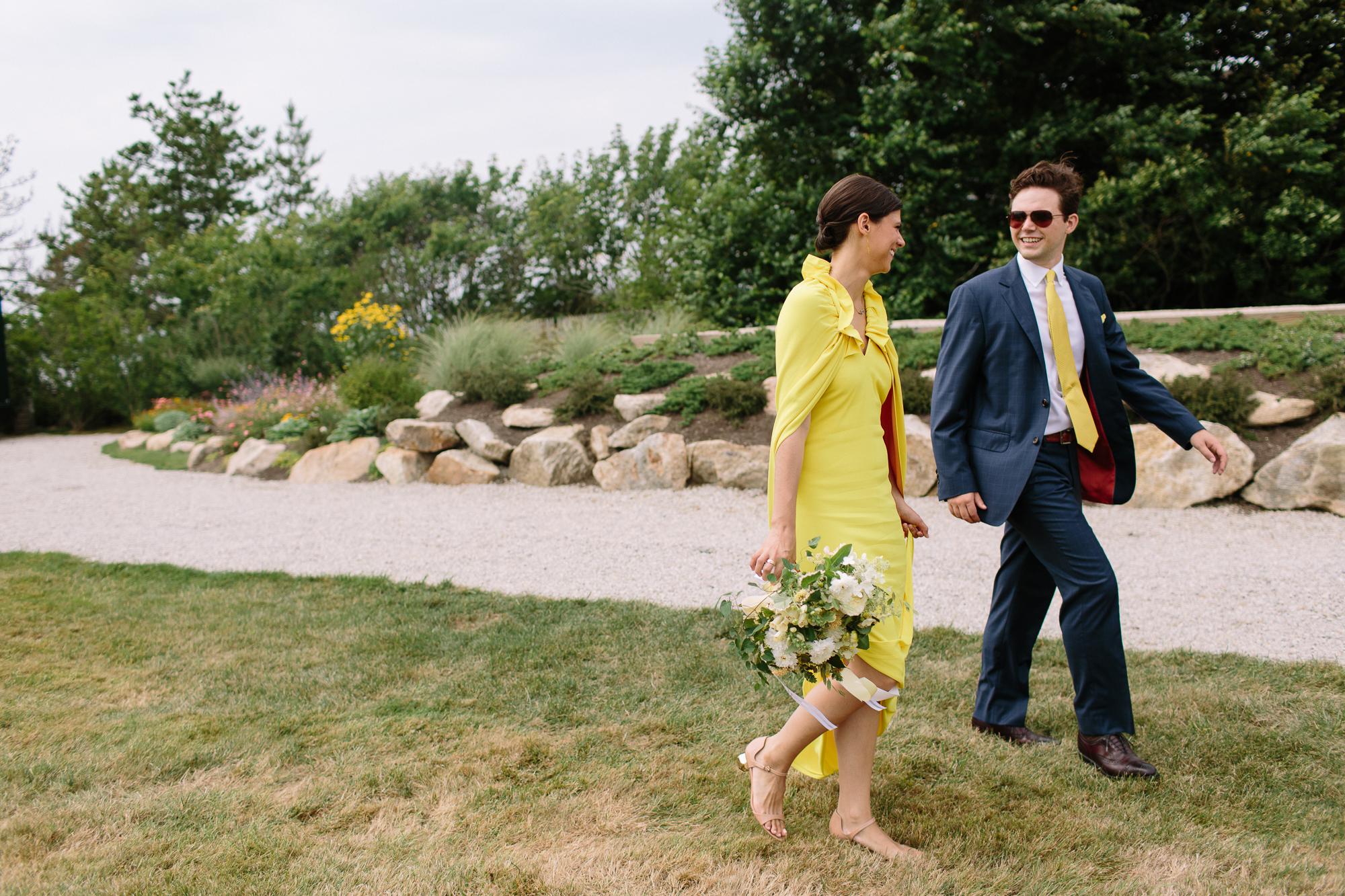 2016_City_Love_Photography_Rhode_Island_Wedding_Photography-26.jpg