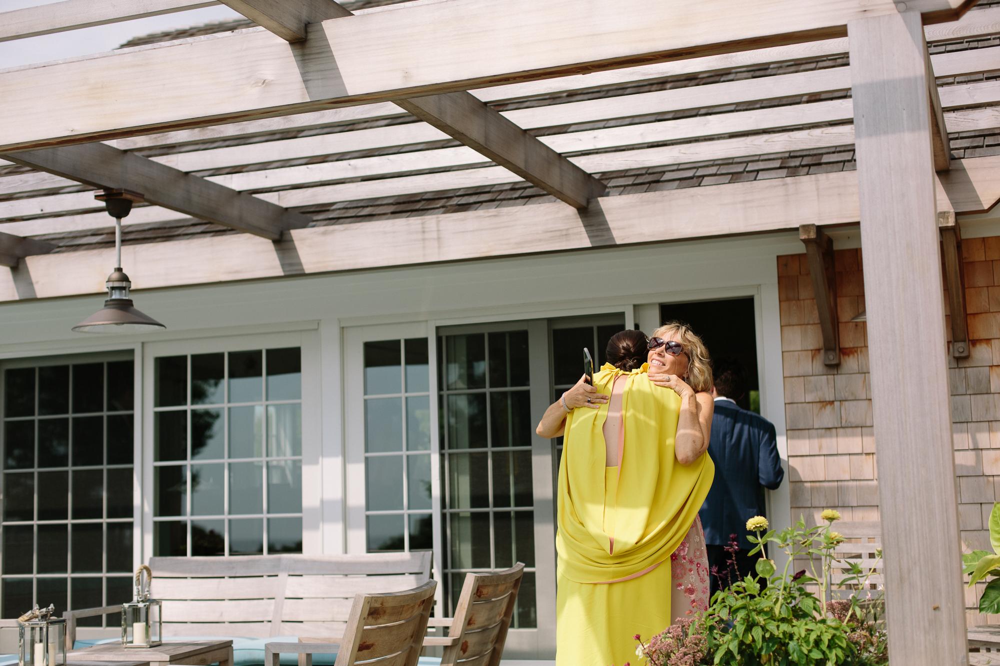 2016_City_Love_Photography_Rhode_Island_Wedding_Photography-30.jpg